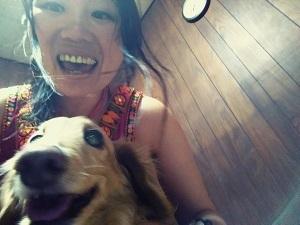 犬とわたし.jpg