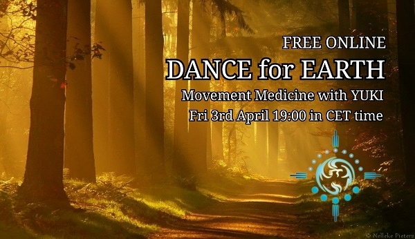 Dance for Earth 2s.jpg