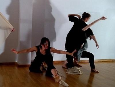 ダンス・ミュンヘン2.jpg