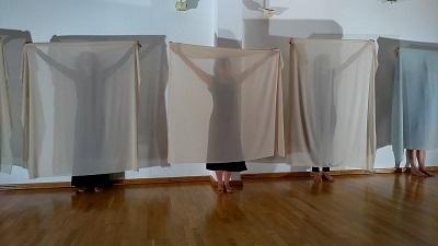 ダンス・ミュンヘン3.jpg