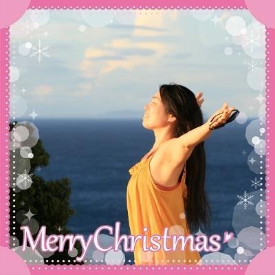 メリークリスマス2019.jpg